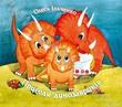 Пригоди динозавриків