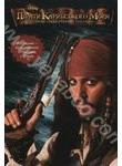 Пірати Карибського моря.Прокляття Чорної перлини
