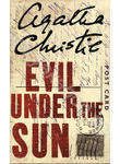 Evil under Sun