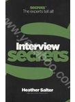 Interviews Secrets