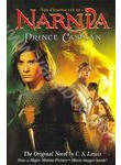 The Chronicles of Narnia. Prince Caspian