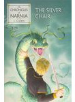 The Chronicles of Narnia. The Silver Chair