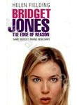 Bridget Jones. The Edge of Reason