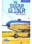 The Sugar Glider (+ 3 CD-ROM)