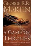 The Song of Ice and Fire. Book 1. A Game of Thrones