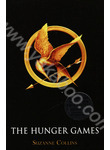The Hunger Games Trilogy. Part 1. The Hunger Games