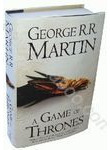 A Song of Ice and Fire. Book 1: A Game of Thrones