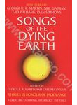 Songs of the Dying Earth