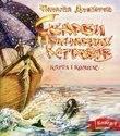 Скарби примарних островів. Книга 1. Карта і компас