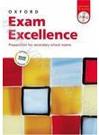 Oxford Exam Excellence (+ CD-ROM)
