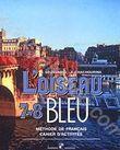 Французский язык. 7-8 класс