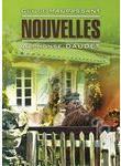 Новеллы/Nouvelles