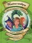 Магічна четвірка рятує світ за допомогою кишенькового ліхтарика, чарівного зілля