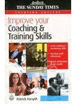 Improve Your Coaching and Training Skills