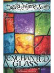 Enchanted Glass