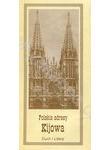 Polskie adresy Kijowa
