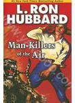 Man-Killers of the Air (+ 2CD)
