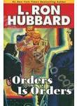 Orders in Orders (+ 2CD)