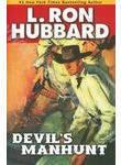 Devils Manhunt (+ 2CD)