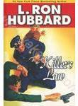 Killers Law (+ 2CD)