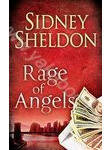 Sheldon Rage of Angels