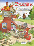 Сказки в иллюстрациях Г. и Е. Огородниковых