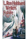 Writers of the Future. Vol.25