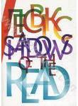 Тіні читання / Shadows of the Read