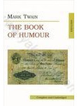 The Book of Humour
