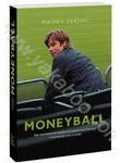MoneyBall. Как математика изменила самую популярную спортивную лигу в мире