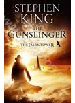 The Dark Tower. The Gunslinger