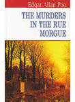 The Murders in the Rue Morgue and Other Stoties