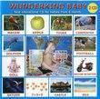 Вундеркинд с пеленок (2 CD-ROM)
