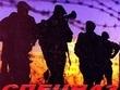 Спецназ. 55 лет соединениям и частям специального назначения Вооруженных Сил Рос