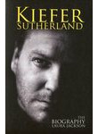 Kiefer Sutherland. The Biography