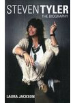 Steven Tyler. The Biography