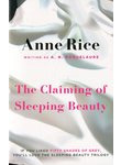 Sleeping Beauty. Book 1. The Claiming of Sleeping Beauty