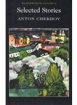 Anton Chekhov. Selected Stories