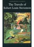 The Travels of Robert Louis Stevenson