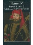 Henry IV: Parts 1 & 2