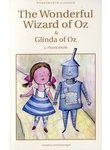 The Wonderful Wizard of Oz. Glinda of Oz