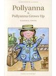 Pollyanna. Pollyanna Grows Up