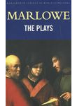 Christopher Marlowe. The Plays