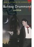 Bulldog Drummond. The Carl Peterson Quartet