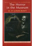The Horror in the Museum. Collected Short Stories. Volume 2