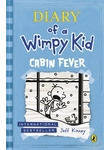 Diary of a Wimpy Kid. Book 6: Cabin Fever