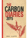 The Carbon Diaries 2015