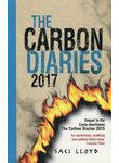 The Carbon Diaries 2017
