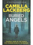 Buried Angels