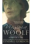 Virginia Woolf: A Writer's Life